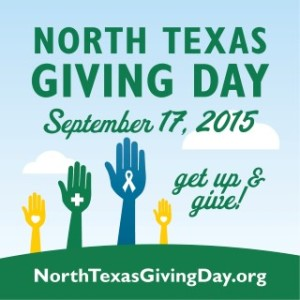 northtexasgivingday-1426083434.923-square-logo2015-(mobile) 2