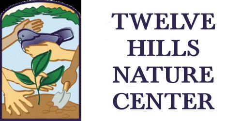 Twelve Hills Nature Center