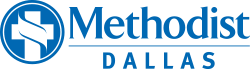 methodist-dallas-medical-center-logo
